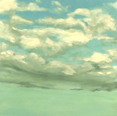Cloud-Aqua
